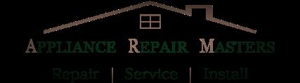 appliances repair whiterock
