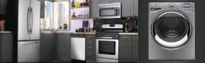 Kitchen Appliances Repair White Rock