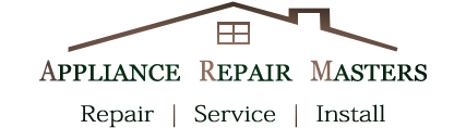 appliances repair whiterock