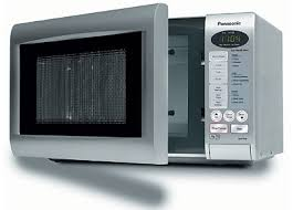 Microwave Repair White Rock