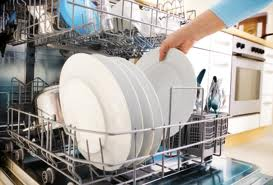 Dishwasher Technician White Rock