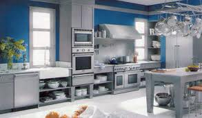 LG Appliance Repair White Rock