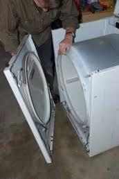Dryer Technician White Rock