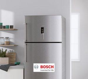 Bosch Appliance Repair White Rock